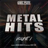 SourceAudio - Metal Hits Vol 1 - v11.png