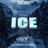 SourceAudio - Ice Vol 1 - v04.png