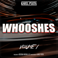 SourceAudio - Whooshes - Vol 1 - v06.png