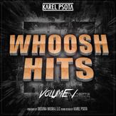 SourceAudio - Whoosh Hits Vol 1 - v17.pn