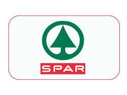 logo-oval-spar-250.jpg