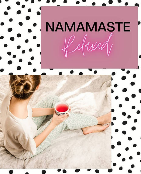 Namamaste%20Relaxed_edited.jpg