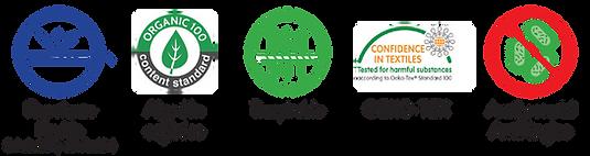 especificaciones logos.png