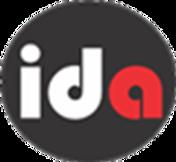 Instituto Ida - Instituto Brasiliense De Direito Aplicado