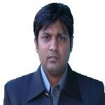 Prof Dr Sameerchand Pudaruth