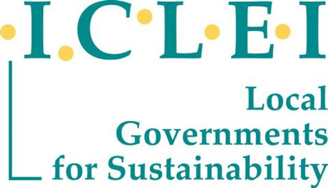 ICLEI Local Governments for Sustainability Africa
