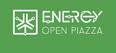 Energy Open Piazza