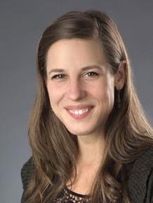 Dr Carmen Anthonj