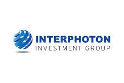 INTERPHOTON
