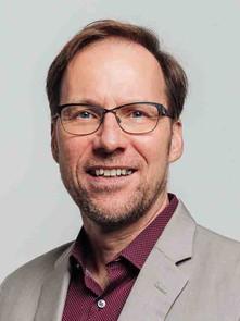 Prof Dr Raimund Bleischwitz