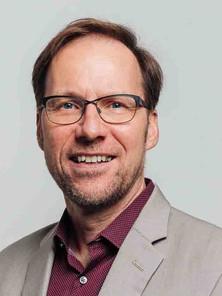 Raimund Bleischwitz