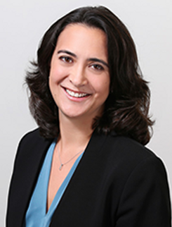 Maria Figueroa Kupcu