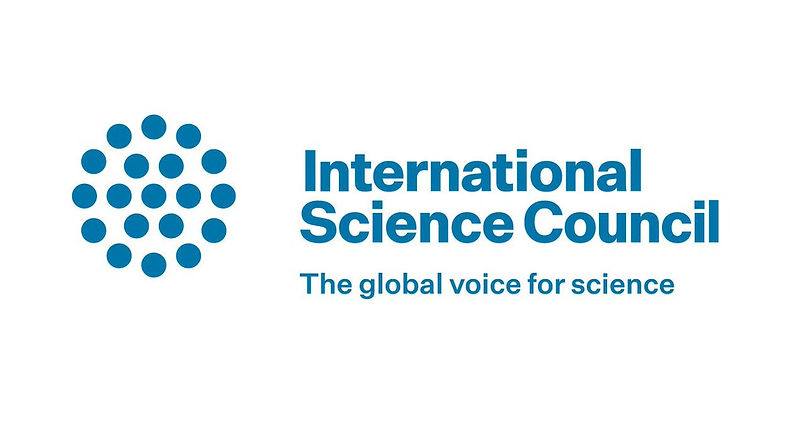 International Science Council