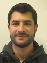 Dr Victor Lopez