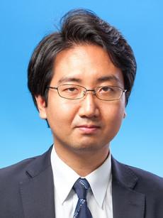 Takahito Mikami