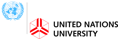 transparent_colour_rce_logo_edited.png