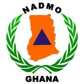 Organisation NADMO Ghana