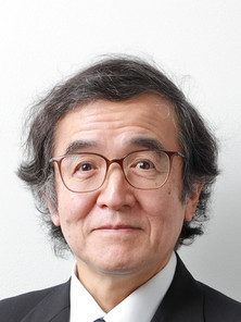 Tomoya Shibayama