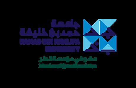 HBKU_new-logo.png