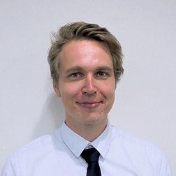 Martin Mäll