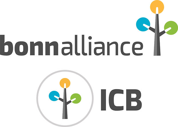 The Bonn Alliance for Sustainability Research/ Innovation Campus Bonn (ICB)