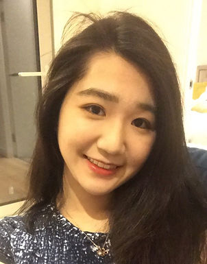 Meilun Zhou