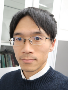 Tomoyuki Takabatake