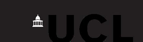 1200px-University_College_London_logo.sv