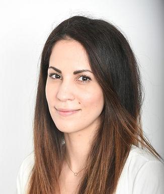 Eleni Zafeiratou