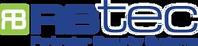 RBTech logo.png