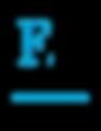 Logo+EG.png