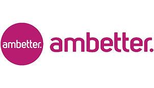 ambetter-1.jpg