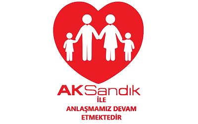 AKSANDIK.png