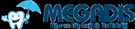 megadis-logo.png