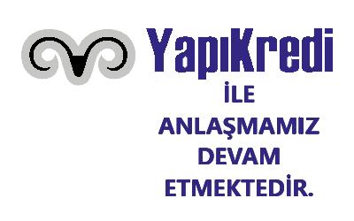 yapikredi-sigorta-vector-logo-400x400.pn