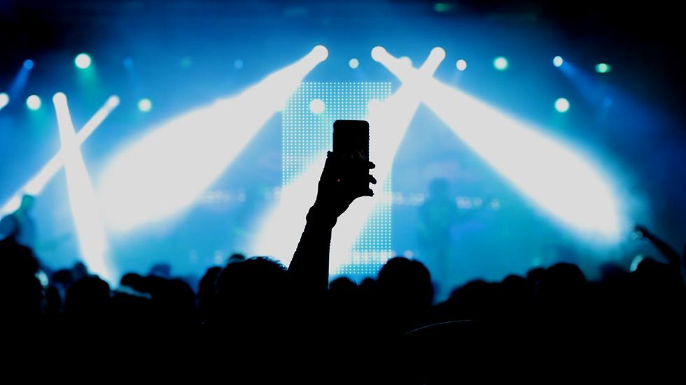 Concert_Frame.png