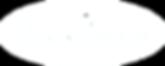 Smartchoice%2520pools%2520logo_edited_ed