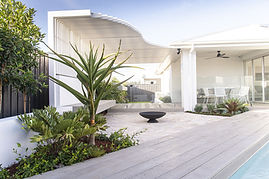 Smart Choice Landscapes and Pools Builder Campbelltown