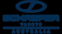 SA_Logo_RGB_Navy.PNG