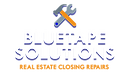 BlueTapeSolutions_logo.png