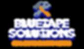 BlueTapeSolutions_logo.png