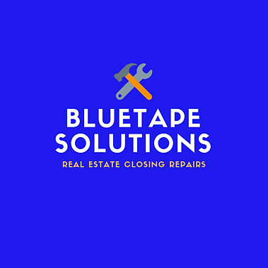 BlueTape Solutions Logo Blue PNG.png