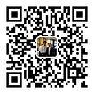 IMG-20200106-WA0050.jpg
