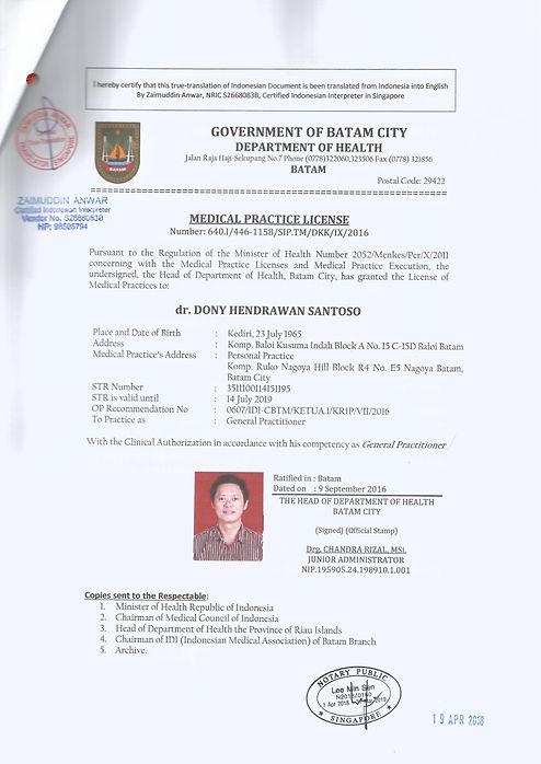 Scan indo practice license 2.jpg