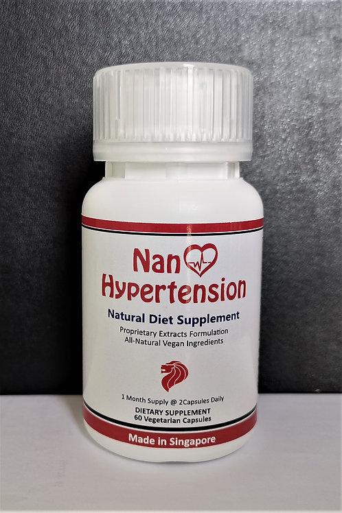 Nano Hypertension