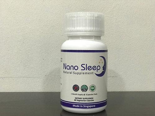 Nano Sleep