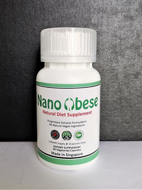 Nano Obese
