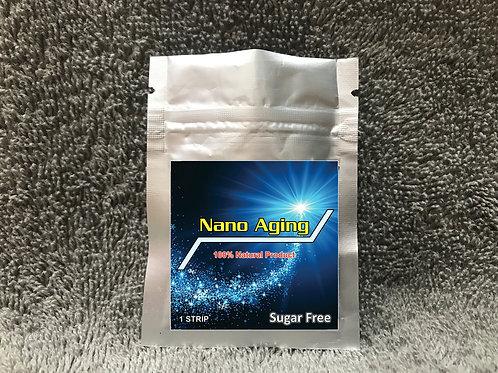 Nano Aging