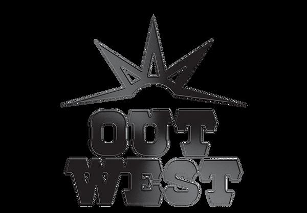 logoOutWest.png