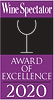 2020-Wine-Spectator-Award.png